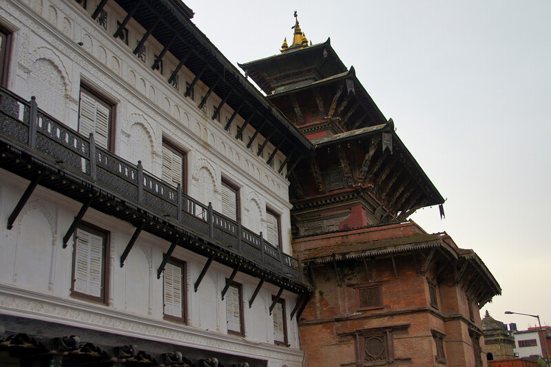 nepal 2011 (374 of 382).jpg