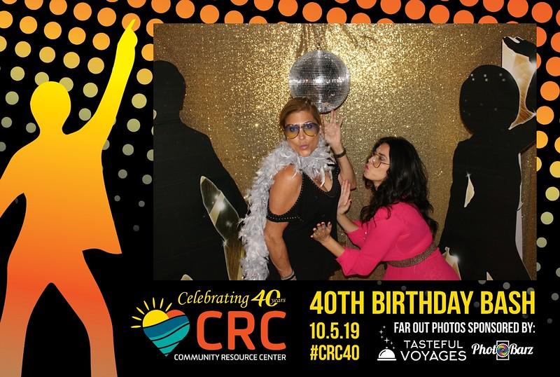 CRC 40th (84).jpg