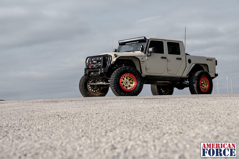 Starwood-Jordan-Bandit-Jeep-Beadlock-EVOBD5-160312-DSC00672-42.jpg