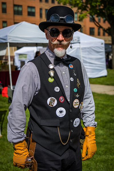 Steam Punk Festival 2019-10.jpg