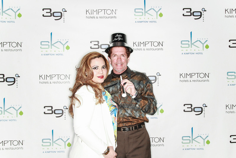 Fear & Loathing New Years Eve At The Sky Hotel In Aspen-Photo Booth Rental-SocialLightPhoto.com-220.jpg