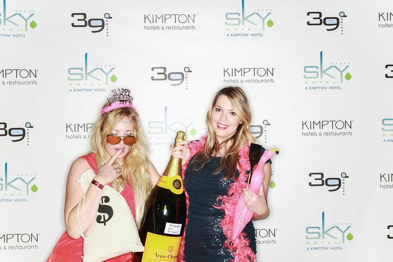Fear & Loathing New Years Eve At The Sky Hotel In Aspen-Photo Booth Rental-SocialLightPhoto.com-64.jpg