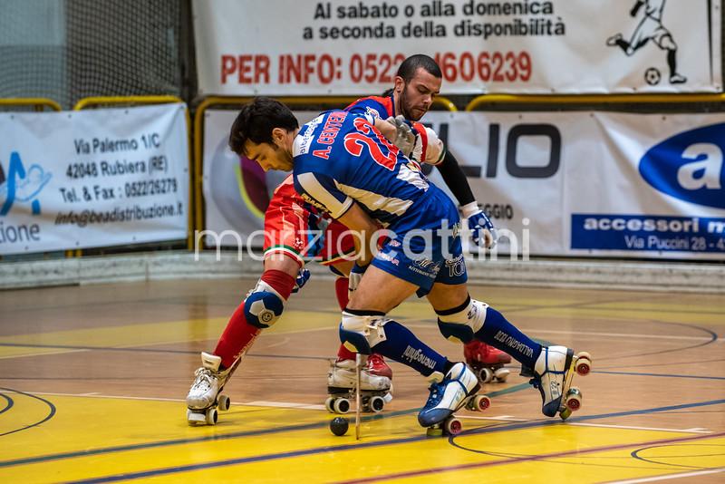 20-02-02-Correggio-Valdagno9.jpg