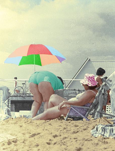 beach umbrella belmar2.jpg