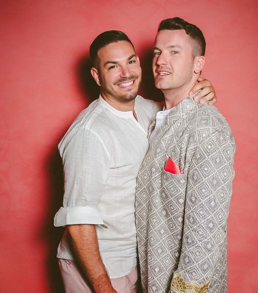 Ryan and Saagar-5034.jpg