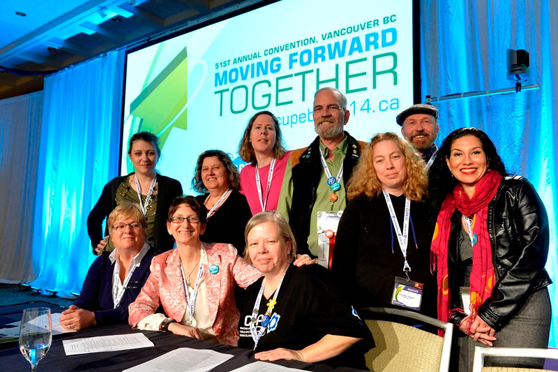 Cupe Conv Friday 47.jpg