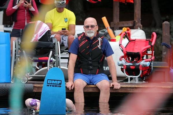 2016-08-31-EAS-Waterskiing