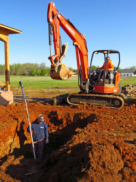 Meinco Septic Systems-45.jpg