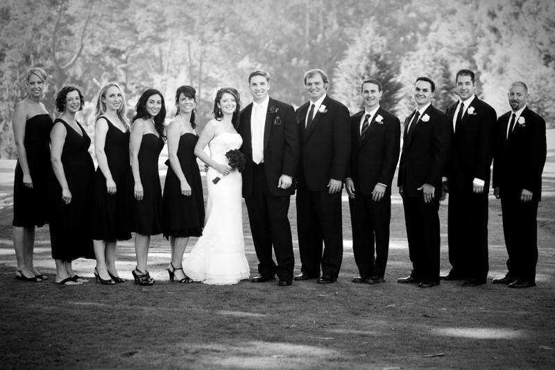 wedding-1242-2.jpg