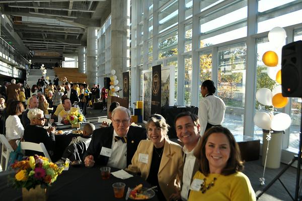 2013 Campus & Capitol Events