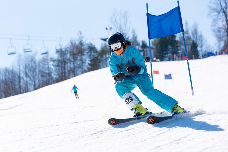 56th-Ski-Carnival-Sunday-2017_Snow-Trails_Ohio-2583.jpg