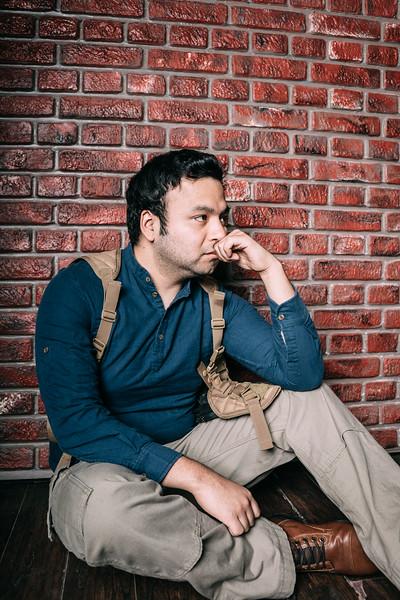 David as Nathan Drake-13.jpg