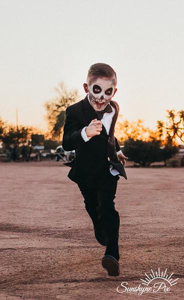 Skeletons-8735.jpg