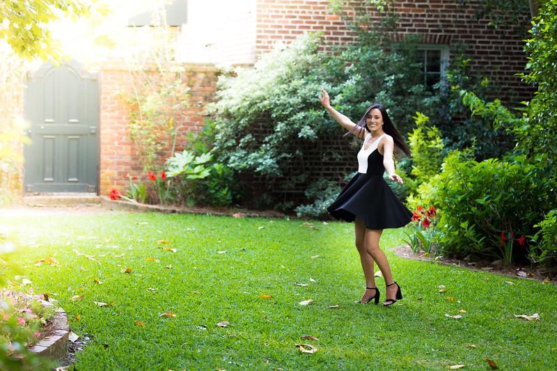 Lexington SC Photography (145 of 183).jpg