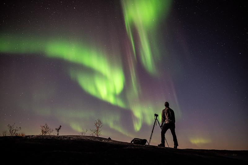 Aurora Portrait.jpg
