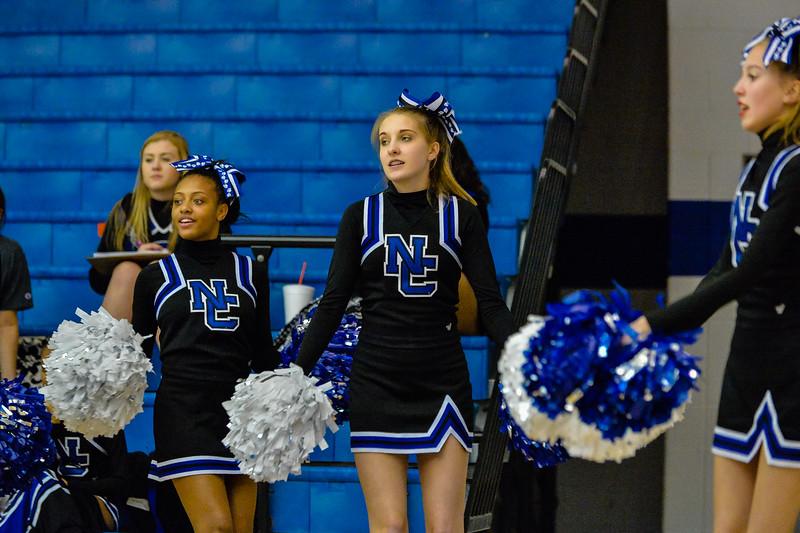 Lady Panthers, Junior Varsity, South Grand Prairie,12-08-15, Basketball-7