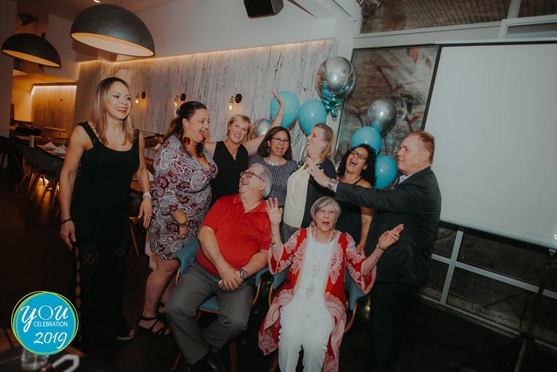 Aruba - YOU Event 2019-211.jpg