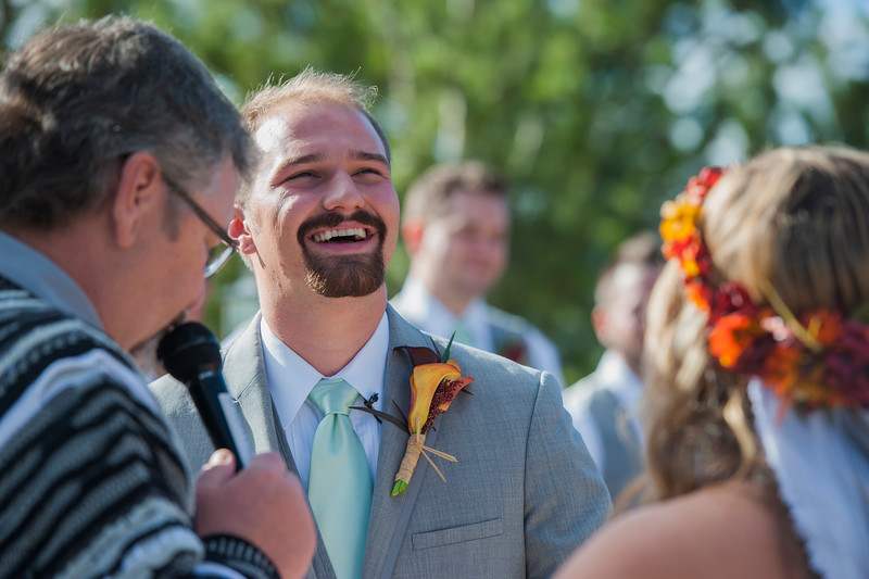 Jodi-petersen-wedding-221.jpg