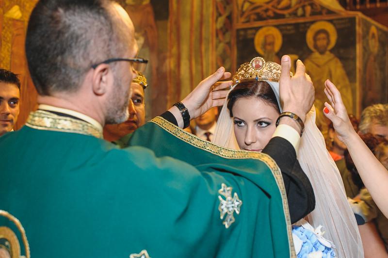 Andreea-biserica-18-October-2014-Nunta--LD2_7676Liviu-Dumitru.jpg