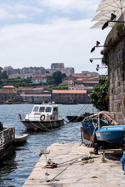 Porto 164.jpg