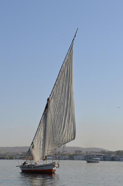 30275_Aswan_Felucca.JPG