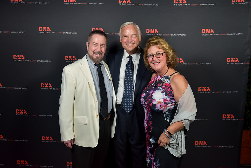 2017 NABSA Cocktail Party-588.jpg