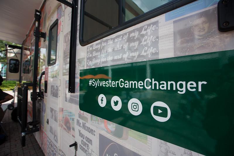 Game Changer Soft Launch - David Sutta Photography-103.jpg