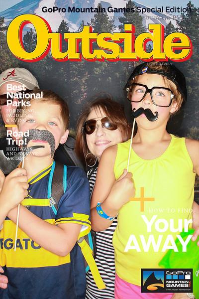 Outside Magazine at GoPro Mountain Games 2014-459.jpg