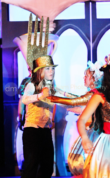 DebbieMarkhamPhotoHigh School Play Beauty and Beast022_.JPG