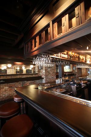 Againn Tavern