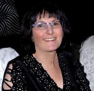 scotia xmas party 2007