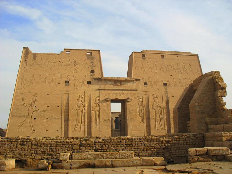 Egypt-372.jpg