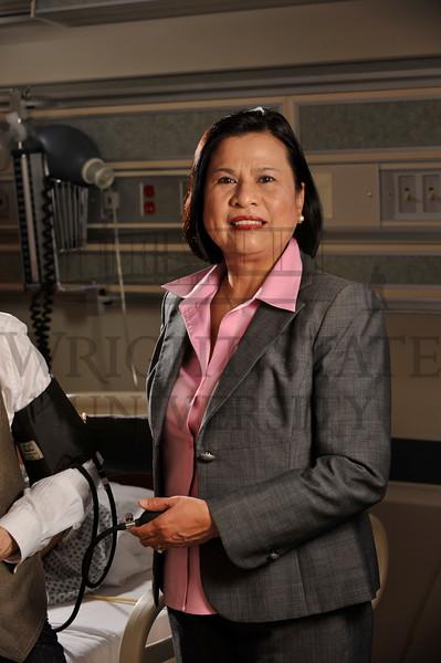 8174 Perla Ilagan Blood Pressure Research 3-15-12