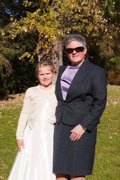 Royer Wedding, Stone Arch Bridge Lewistown, PA img_5951A.jpg