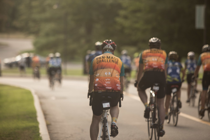 PMC2016Babson123_.jpg