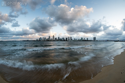 20180120_DOWNTOWN_SAN_DIEGO (6 of 8)