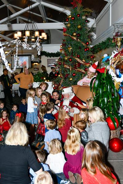 BYC_Christmas_Childrens_Brunch2019-241.jpg