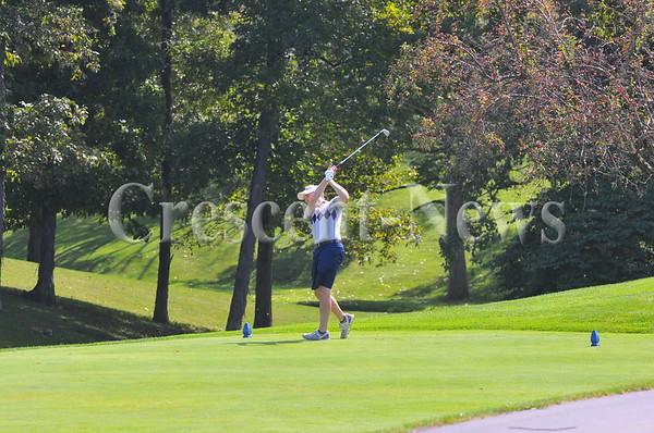 09-10-16 Sports City golf tourney