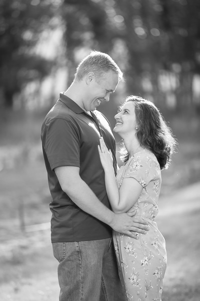 Brandt and Samantha-BW-47.jpg