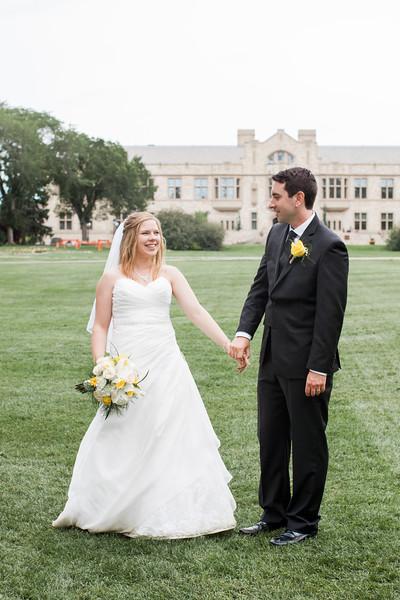 2015_HerrickWedding_3 - Wedding Party_315.jpg
