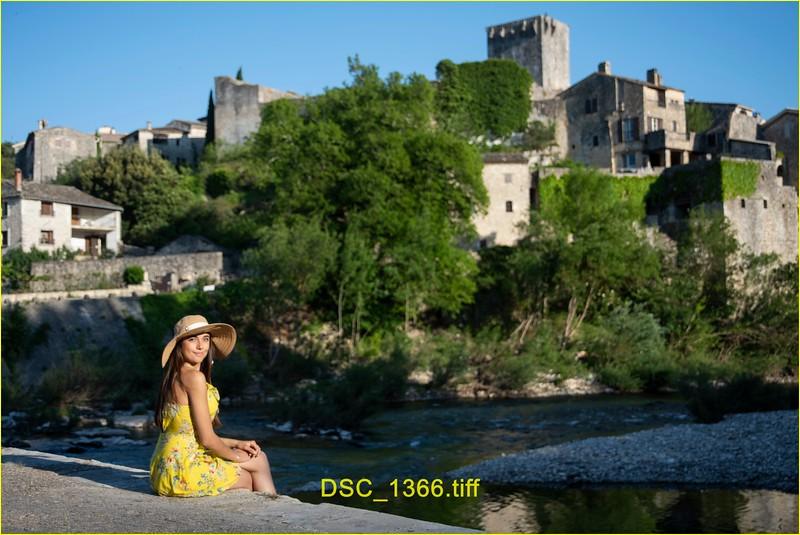 DSC_1366 (Pour selection - NE PAS DIFFUSER).jpg