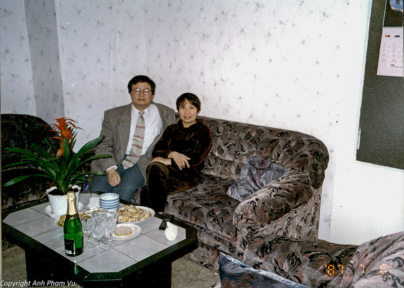 Ba Tan Visit 90s 24.jpg