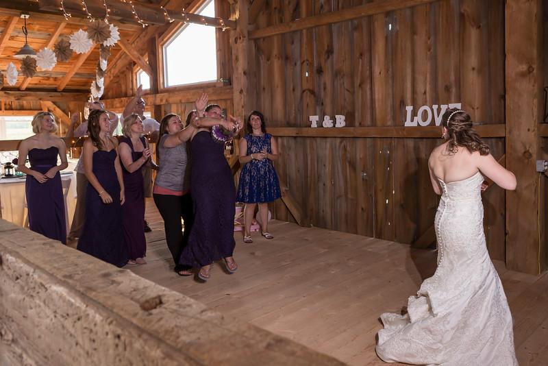 Tasha and Brandon Wedding-347.jpg