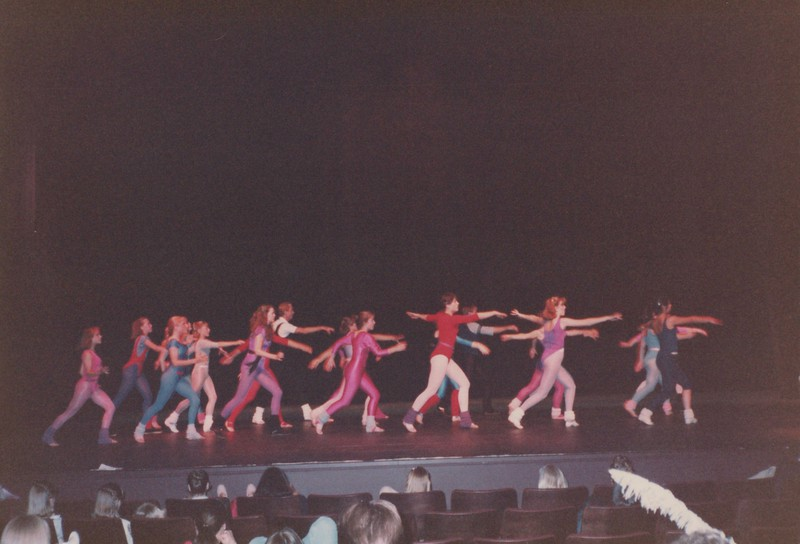 Dance_1441.jpg