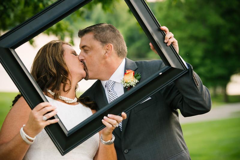 Mark & Jan Married _ (214).jpg