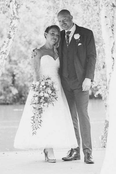 Sam_and_Louisa_wedding_great_hallingbury_manor_hotel_ben_savell_photography-0156.jpg