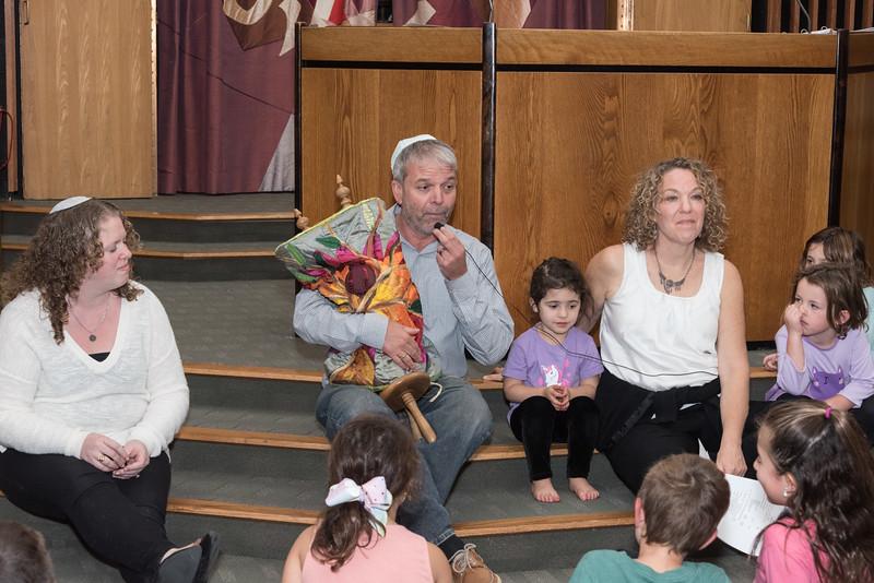 Simchat Torah4482.jpg