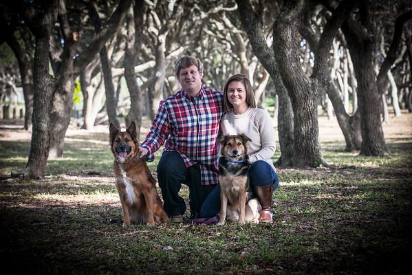 Lauren Family