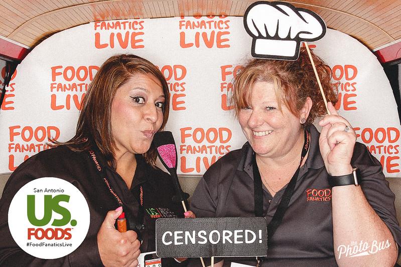 us-foods-photo-booth-321.jpg
