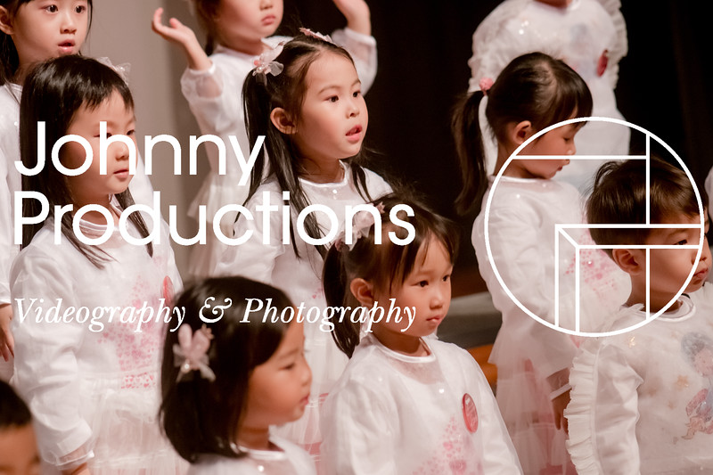 0087_day 2_white shield_johnnyproductions.jpg